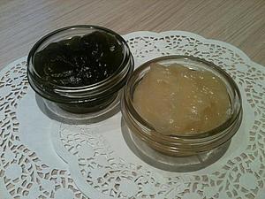 Как приготовить мягкое мыло-бельди с использованием гидроксида калия (КОН). Ярмарка Мастеров - ручная работа, handmade.