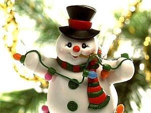 Друзья, прием новогодних заказов до 5-го декабря!!! | Ярмарка Мастеров - ручная работа, handmade