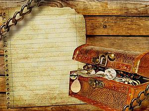 Какникулы с 15 апреля по 3 мая! | Ярмарка Мастеров - ручная работа, handmade