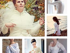 Свадебные заказы | Ярмарка Мастеров - ручная работа, handmade