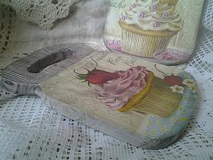 Готовимся к 8 марта!Нужный подарочек для женщин...   Ярмарка Мастеров - ручная работа, handmade