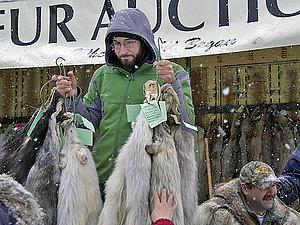 Стоимость меха в следующем сезоне. Ярмарка Мастеров - ручная работа, handmade.