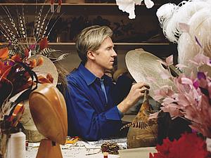 Филип Трейси (часть 1) | Ярмарка Мастеров - ручная работа, handmade