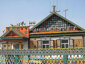 КУКЛОТЕРАПИЯ традиционные народные славянские куклы. Ярмарка Мастеров - ручная работа, handmade.