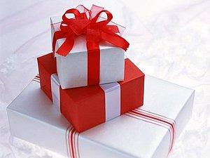 Подарок моему 50-му подписчику! | Ярмарка Мастеров - ручная работа, handmade