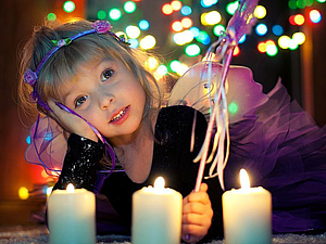 Новогодний обмен подарками!!! Присоединяйтесь) | Ярмарка Мастеров - ручная работа, handmade
