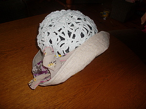 шляпа-панама   Ярмарка Мастеров - ручная работа, handmade