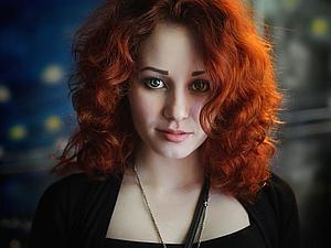 Знакомьтесь, фотограф Степан Родькин | Ярмарка Мастеров - ручная работа, handmade