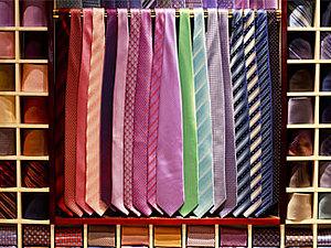 25 способов завязать галстук или узелок завяжется! | Ярмарка Мастеров - ручная работа, handmade