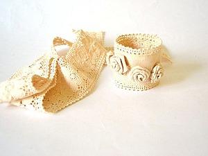 ��� ������� ������� ������� �� 2 ���� | ������� �������� - ������ ������, handmade