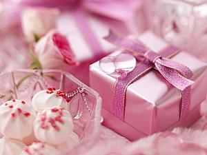 3 конфетки!  Очень сладкие! Спешите! | Ярмарка Мастеров - ручная работа, handmade