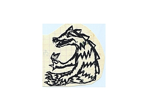 Иллюстрации к сказкам | Ярмарка Мастеров - ручная работа, handmade