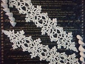1-ое и 25-ое добавление в коллекцию Галереи! | Ярмарка Мастеров - ручная работа, handmade