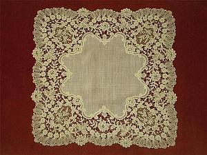 История возникновения носового платка. Ярмарка Мастеров - ручная работа, handmade.