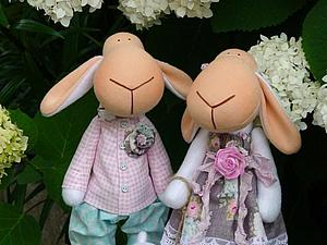 Интерьерные куколки скидки!!!! | Ярмарка Мастеров - ручная работа, handmade
