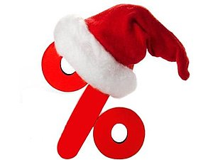 Новогодняя и рождественская распродажа!! | Ярмарка Мастеров - ручная работа, handmade