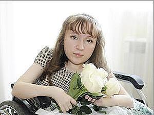 Добро пожаловать на благотворительный аукцион в помощь Анне Огородниковой! | Ярмарка Мастеров - ручная работа, handmade