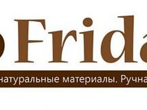 Почему Hello friday? | Ярмарка Мастеров - ручная работа, handmade
