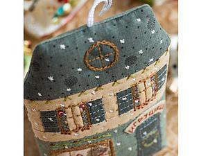 Невероятно уютные вещи Татьяны Максименко | Ярмарка Мастеров - ручная работа, handmade