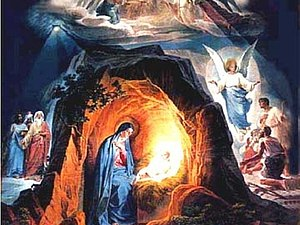 с Праздником!!!! с Рождеством Христовым!!! | Ярмарка Мастеров - ручная работа, handmade