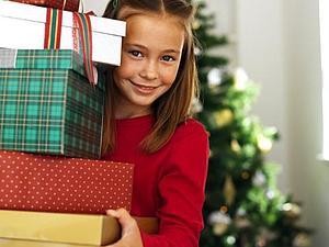 Подарки - праздник продолжается !!! | Ярмарка Мастеров - ручная работа, handmade