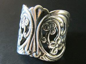 Скидка на фурнитуру от компании Trinity Brass | Ярмарка Мастеров - ручная работа, handmade