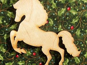 Распродажа новогодней красоты! :) | Ярмарка Мастеров - ручная работа, handmade