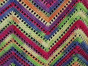 «Узелок развяжется, узелок завяжется...»: как соединить нити при вязании крючком | Ярмарка Мастеров - ручная работа, handmade