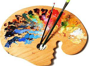 Торопитесь! Произведения искусства для вашего интерьера !!!   Ярмарка Мастеров - ручная работа, handmade