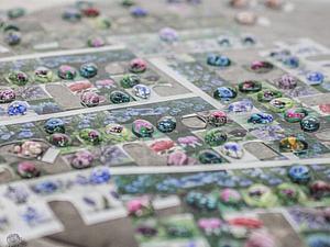 Материалы и изображения, которые я использую для создания украшений. | Ярмарка Мастеров - ручная работа, handmade