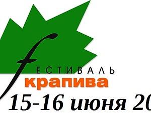тур мастеров на Фестиваль в Крапивне, Тульская область, Щекинский р-н | Ярмарка Мастеров - ручная работа, handmade