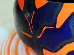 Конкурс коллекций :) Больше конкурсов, хороших и разных! )) | Ярмарка Мастеров - ручная работа, handmade