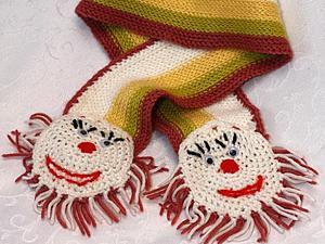 Советы по уходу за шерстяными изделиями | Ярмарка Мастеров - ручная работа, handmade
