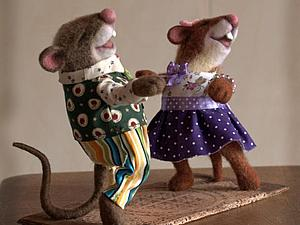 Самый смешной подарок на 1 апреля. | Ярмарка Мастеров - ручная работа, handmade