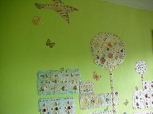 Жилище декоратора ..или сапожник с сапогами   Ярмарка Мастеров - ручная работа, handmade