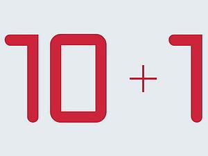 Акция!!!10+1!!! | Ярмарка Мастеров - ручная работа, handmade