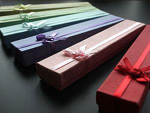 Приятная новость для покупателей!..   Ярмарка Мастеров - ручная работа, handmade