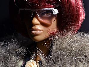 Маленькая весенняя коллекция. Для FR и других кукол 30-32 см. | Ярмарка Мастеров - ручная работа, handmade