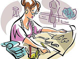 Как правильно рассчитать расход ткани для пошива постельного белья. Ярмарка Мастеров - ручная работа, handmade.
