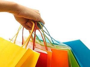 Оплата покупки не выходя из дома.   Ярмарка Мастеров - ручная работа, handmade