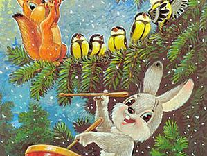 Предпраздничные скидки с 15-25 декабря! | Ярмарка Мастеров - ручная работа, handmade