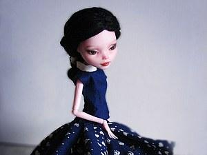 Несколько слов о репейнте и кастомизации кукол. | Ярмарка Мастеров - ручная работа, handmade