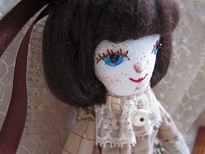 Алиса и Чешир:) | Ярмарка Мастеров - ручная работа, handmade