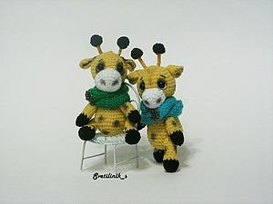 ����� ����-��������� | ������� �������� - ������ ������, handmade