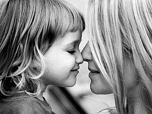 Мама+ребенок. Совместное обучение живописи. | Ярмарка Мастеров - ручная работа, handmade