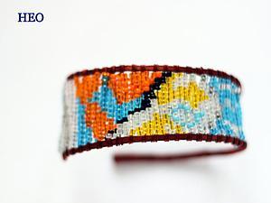 Распродажа!!!!  50%   Ярмарка Мастеров - ручная работа, handmade