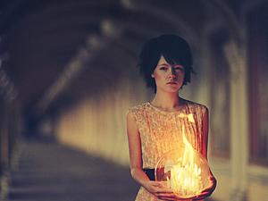 Мои любимые художники. Фотограф Олег Оприско. | Ярмарка Мастеров - ручная работа, handmade