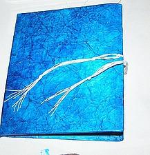 Мастерим обложку для книги | Ярмарка Мастеров - ручная работа, handmade