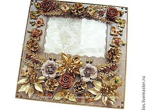 Распродажа рамок для фотографий. Ярмарка Мастеров - ручная работа, handmade.