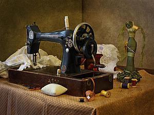 Как снимать мерки | Ярмарка Мастеров - ручная работа, handmade